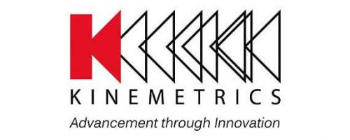 kinemtrics
